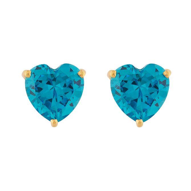 brinco-coracao-com-zirconia-azul-ouro-18k-750