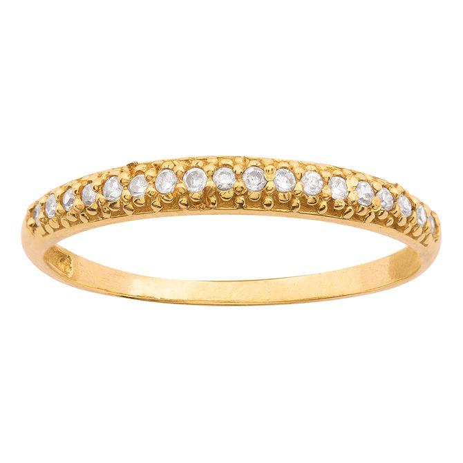 anel-aparador-com-zirconias-ouro-18k-750