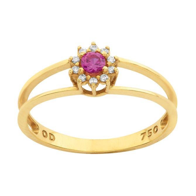 anel-florzinha-com-aro-aberto-ouro-18k-750
