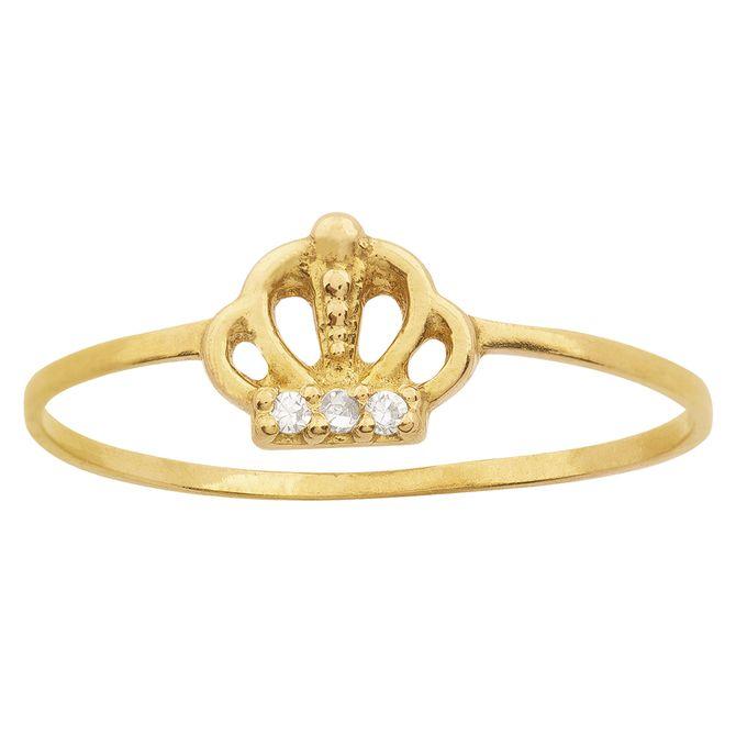 anel-coroa-zirconia-ouro-18k-750