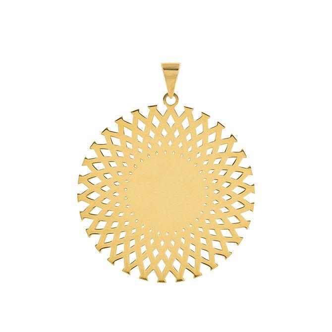 pingente-mandala-oval-ouro-18k-750