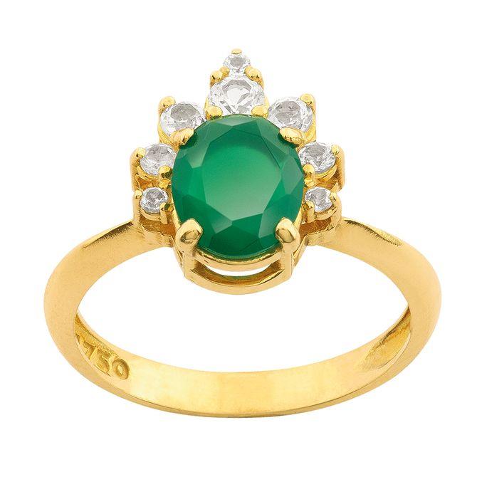 anel-oval-ouro-18k-750-crisoprasio-e-topazio-branco