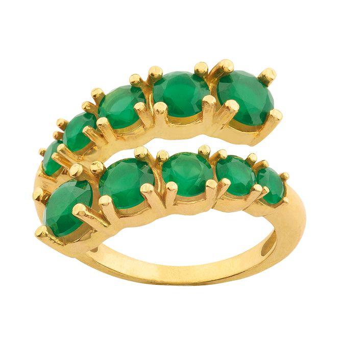anel-gloria-ouro-18k-750