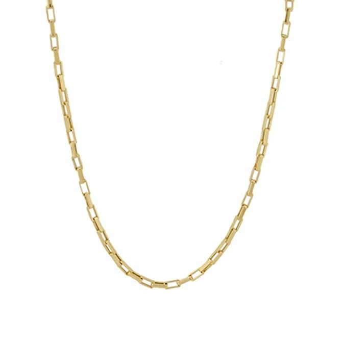 corrente-cartier-60cm-ouro-18k-750