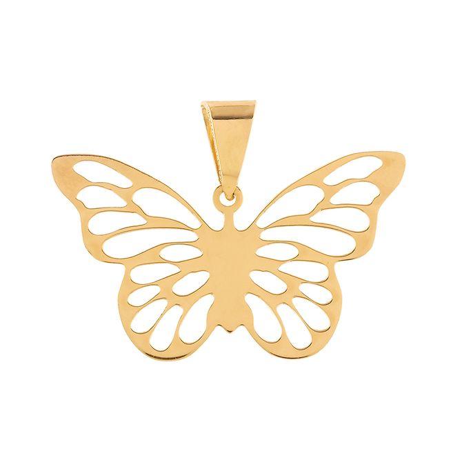 pingente-borboleta-vazado-ouro-18k-750
