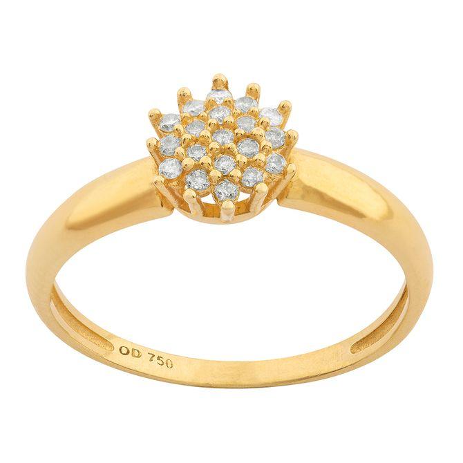 anel-chuveiro-com-diamantes-ouro-18-k-750