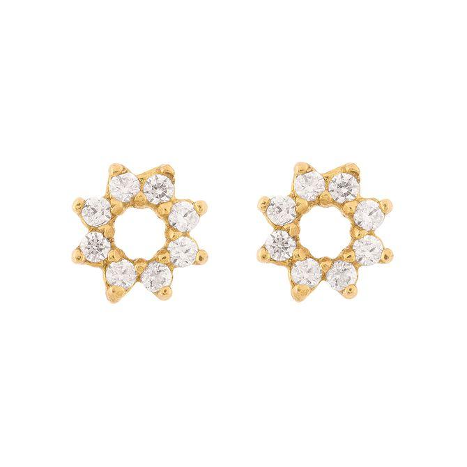 brinco-estrela-com-zirconia-ouro-18k-750