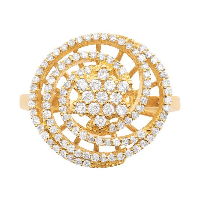 anel-galaxia-com-diamantes-ouro-18k-750