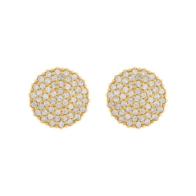 brinco-ouro-18k-750-chuveiro-com-diamantes