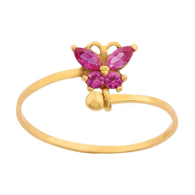 anel-borboleta-ouro-18k-750