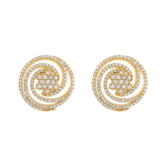 brinco-ouro-18k-750-galaxia-com-diamantes