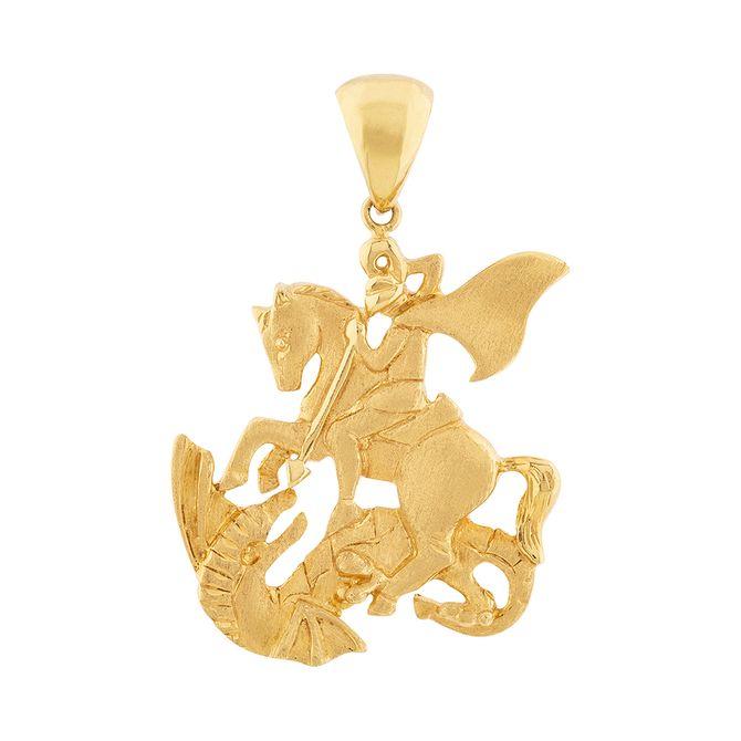 pingente-ouro-18k-750-sao-jorge