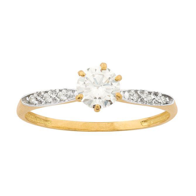 anel-solitario-com-zirconia-ouro-18k-750