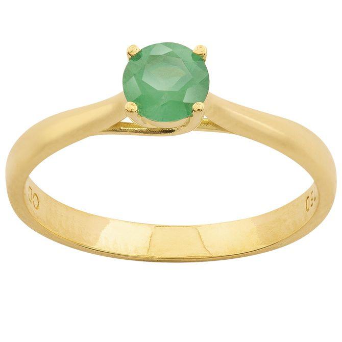 anel-solitario-crisoprasio-ouro-18k-750