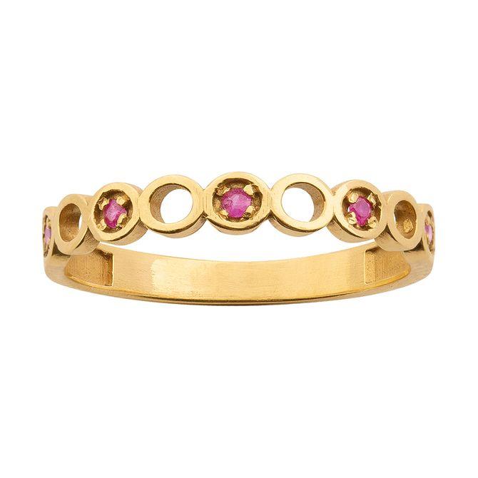 anel-redondo-vazado-com-rubi-18k-750