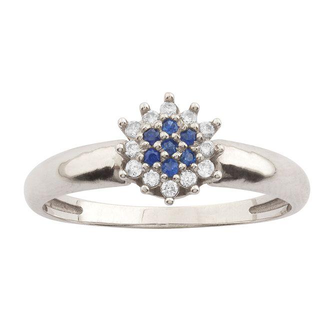 anel-chuveiro-ouro-branco-18k-750-diamante-e-safira