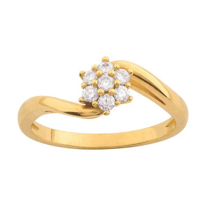 anel-chuveiro-torcido-ouro-18k-750
