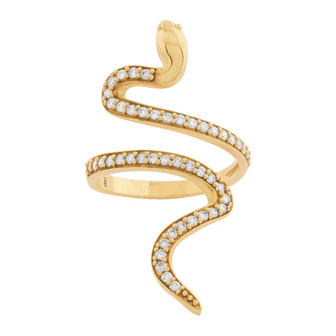 anel-cobra-com-diamantes-ouro-18k-750