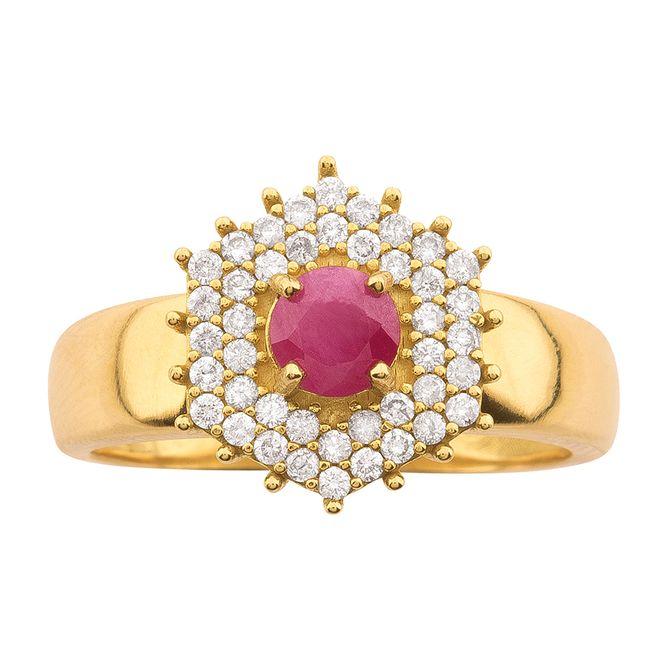 anel-chuveiro-rubi-e-diamante-ouro-18k-750