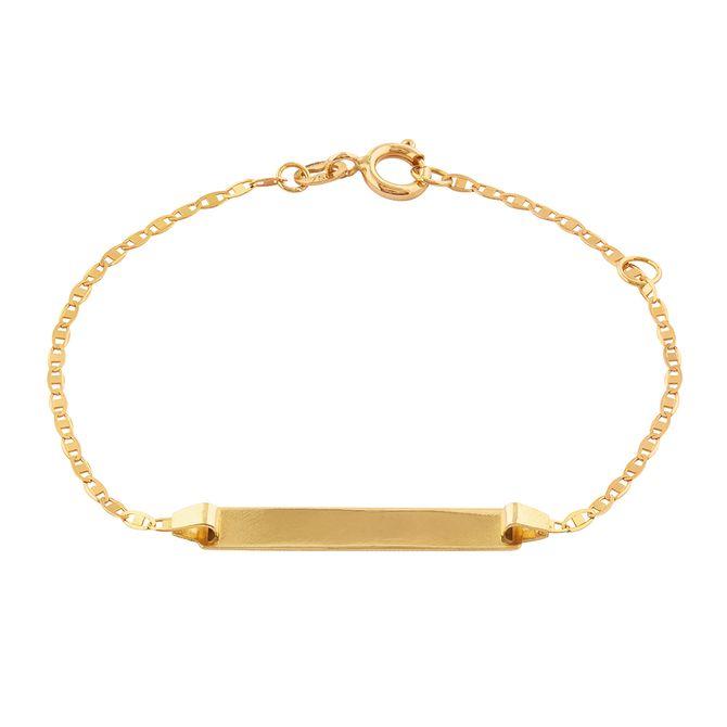 pulseira-chapa-com-corrente-piastrine-ouro-18k-750