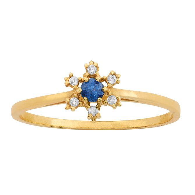 anel-flor-de-safira-com-diamantes-ouro-18k-750