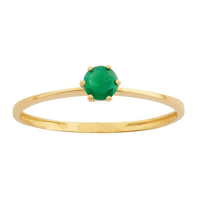 anel-solitario-ouro-18k-750-e-crisoprasio