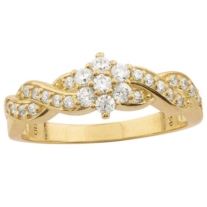 anel-tranca-chuveiro-com-diamantes-ouro-18k-750