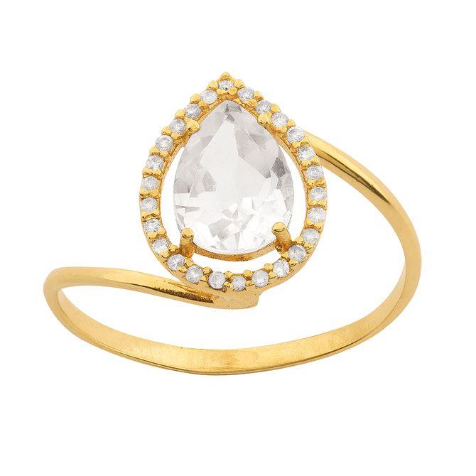 anel-gota-de-cristal-e-diamantes-ouro-18k-750