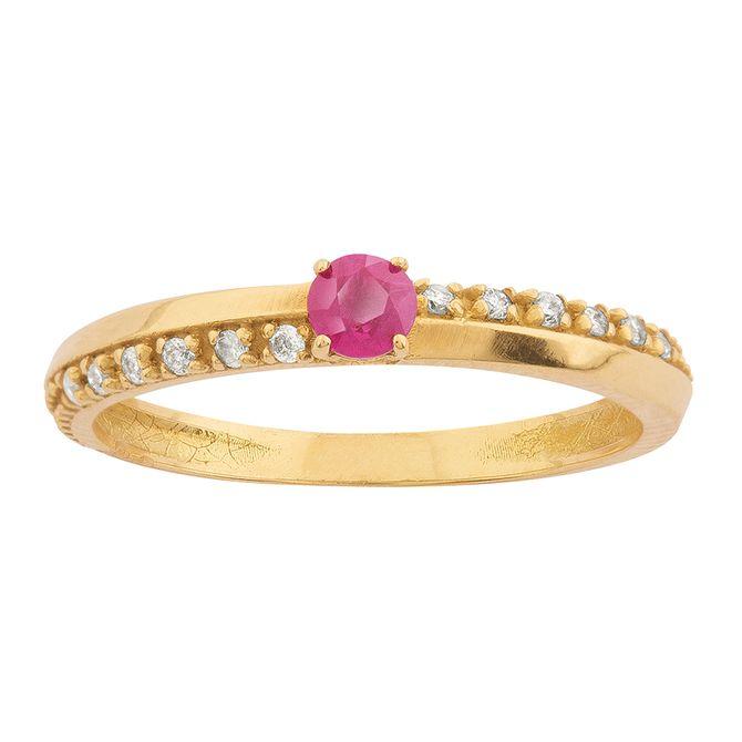 anel-rubi-com-diamante-ouro-18k-750