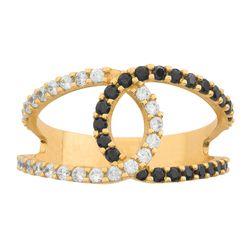 anel-elos-com-espinelios-e-zirconias-ouro-18k-750