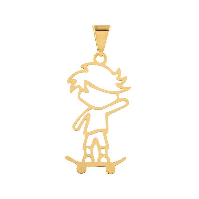 pingente-menino-vazado-skate-ouro-18k-750