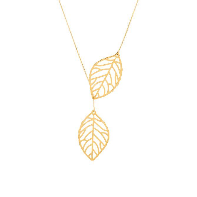 gargantilha-gravata-duas-folhas-ouro-18k-750