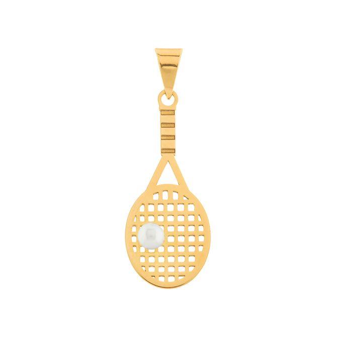 pingente-raquete-e-perola-ouro-18k-750