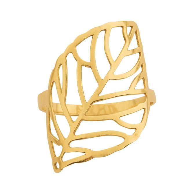 anel-folha-ouro-18k-750