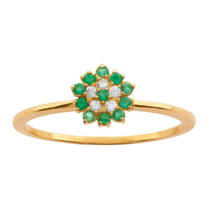 anel-flor-com-crisoprasio-e-diamante-ouro-18k-750