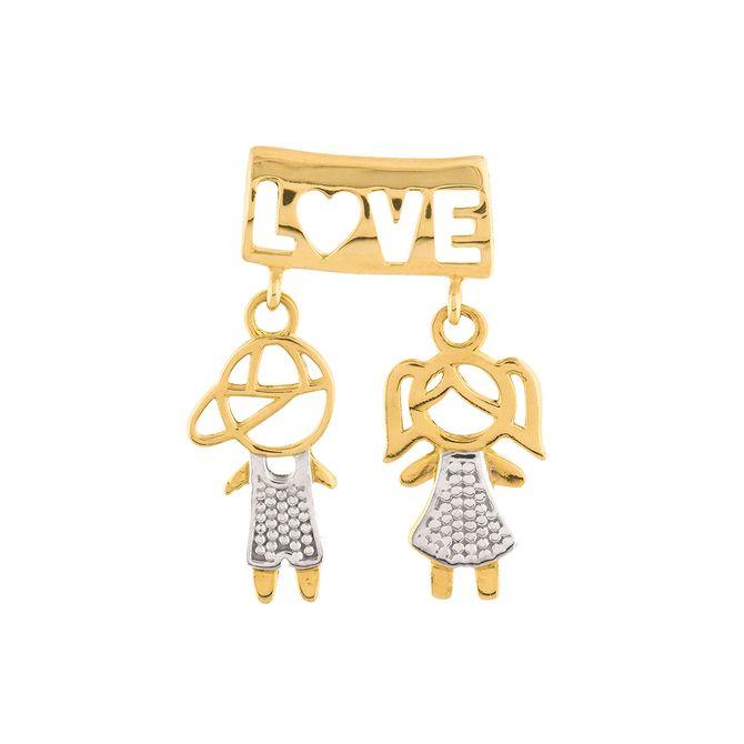 pingente-canga-love-casal-bicolor-ouro-18k-750