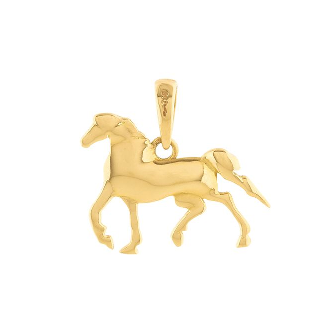 pingente-cavalo-ouro-18k-750