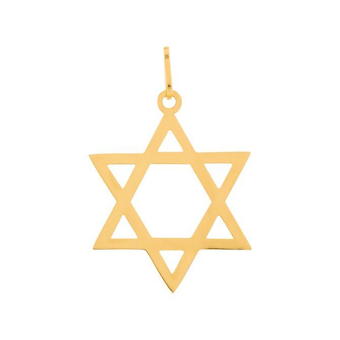 pingente-estrela-de-davi-lisa-ouro-18k-750