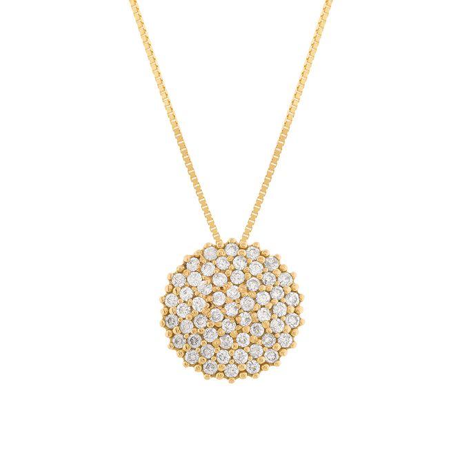 gargantilha-lua-cheia-de-diamante-ouro-18k-750