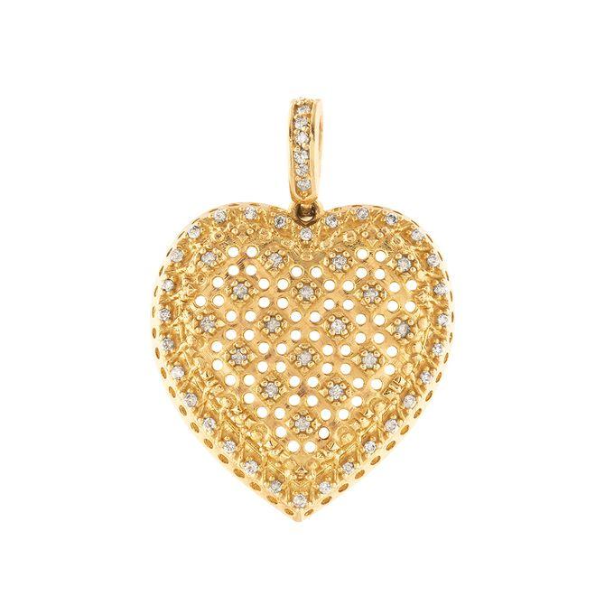 pingente-coracao-cravejado-com-diamante-ouro-18k-750