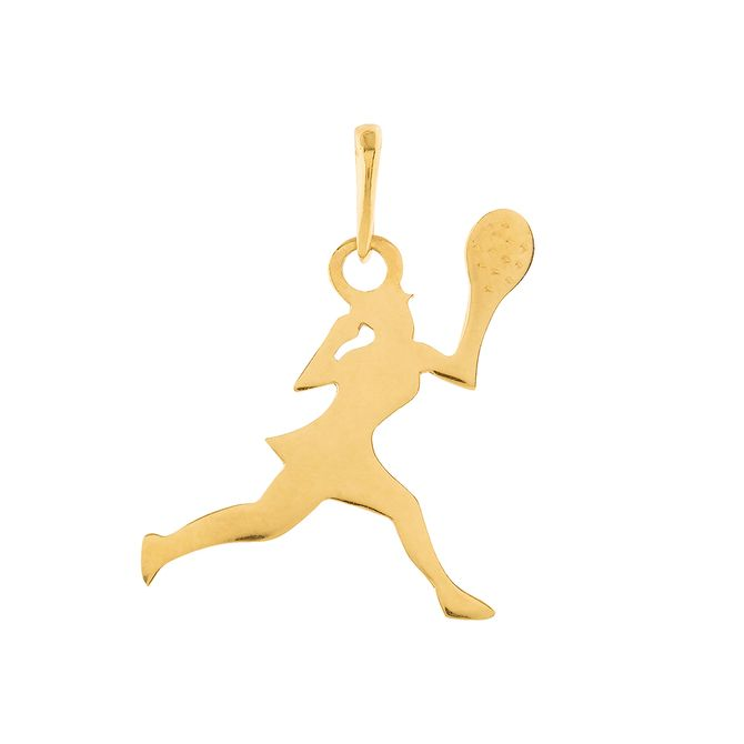 pingente-tenista-feminino-ouro-18k-750