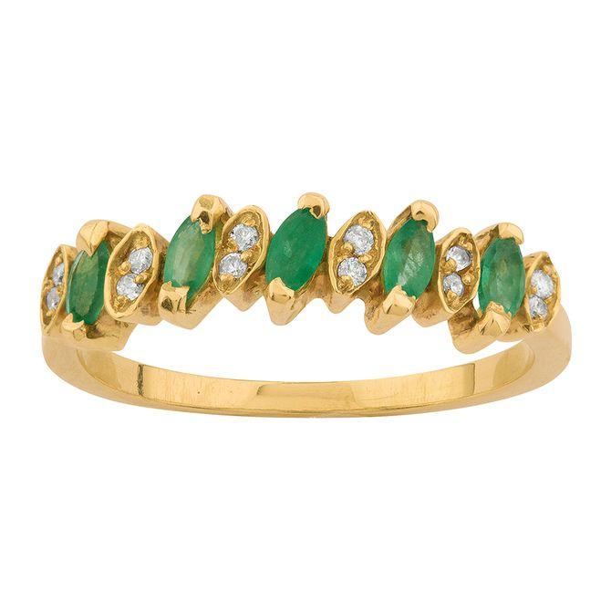 meia-alianca-de-diamantes-com-esmeralda-ouro-18k-750
