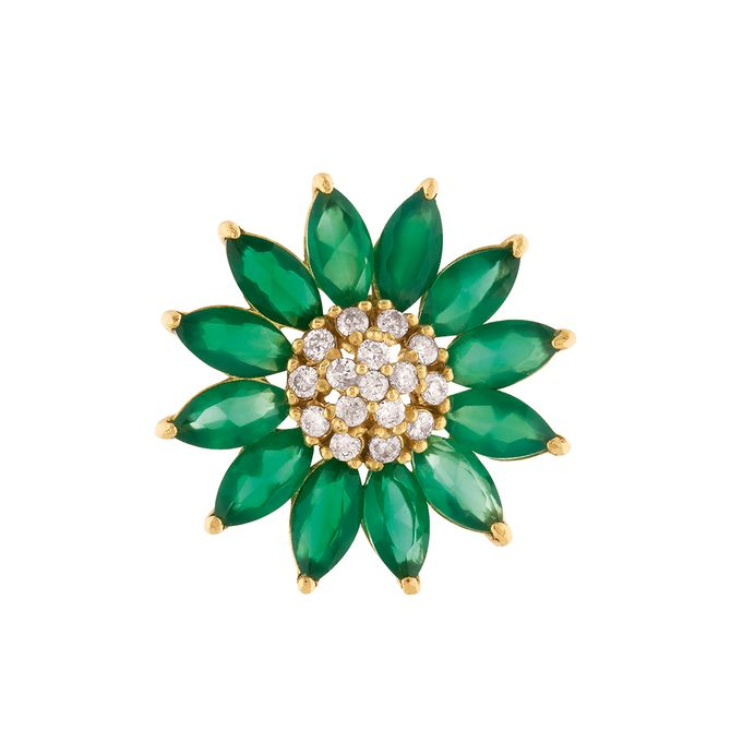 pingente-flor-de-diamantes-e-crisoprasio-ouro-18k-750