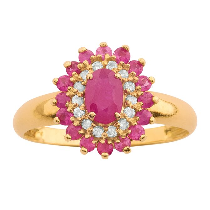anel-oval-rubi-ouro-18k-750