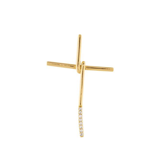 pingente-cruz-com-diamantes-ouro-18k-750