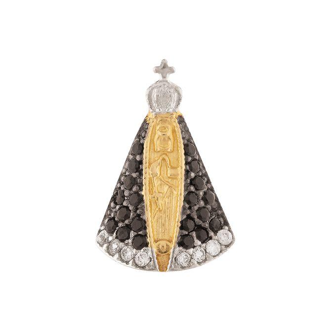 pingente-nossa-senhora-aparecida-com-espinelio-ouro-18k-750