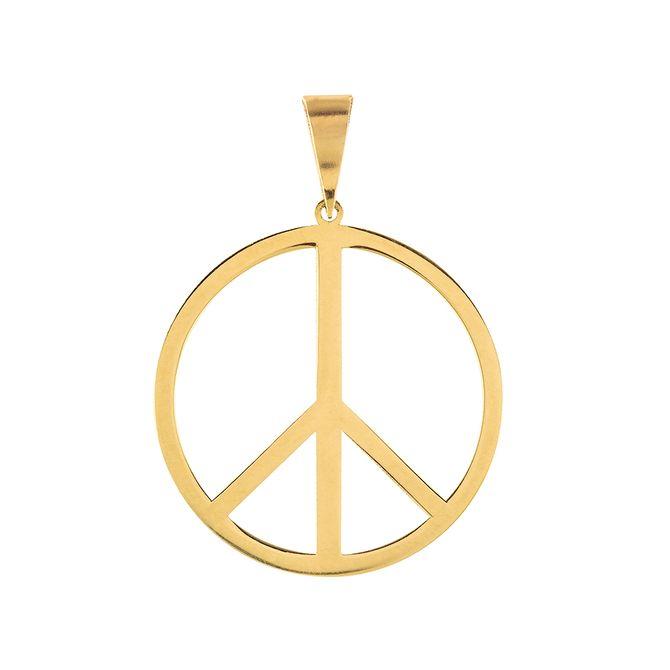 pingente-paz-e-amor-ouro-18k-750