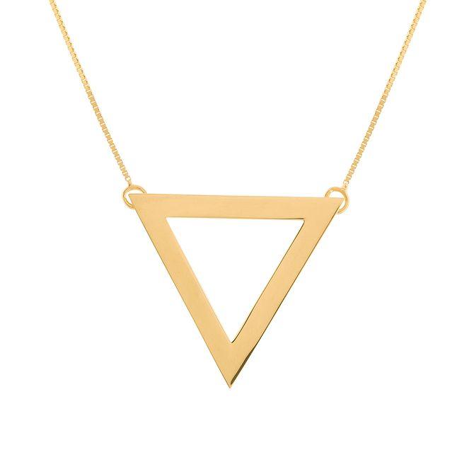gargantilha-triangulo-ouro-18k-750
