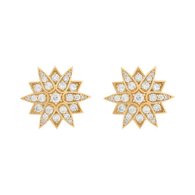 brinco-ouro-18k-750-estrela-com-diamantes