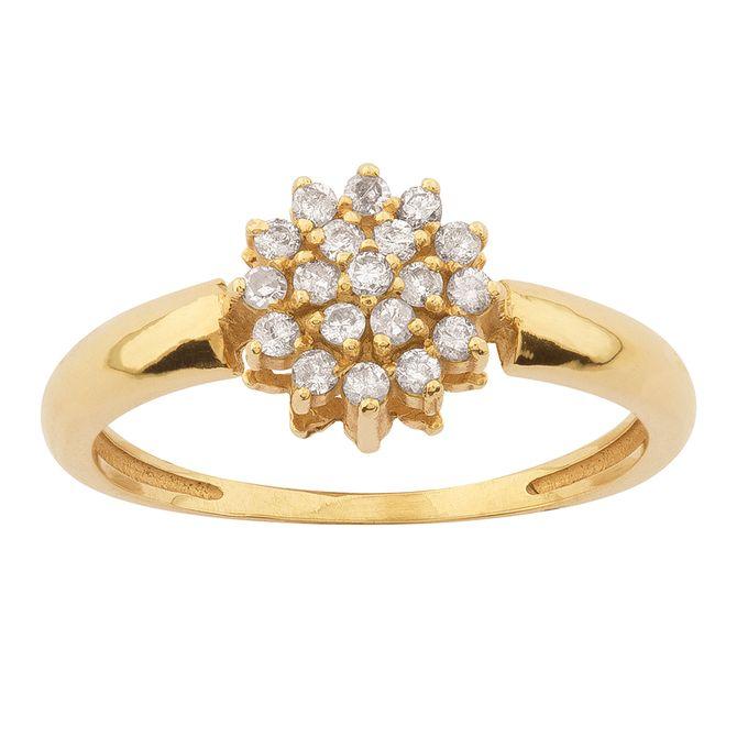 anel-ouro-18k-750-chuveiro-com-diamantes
